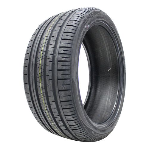 Zeetex HP1000 P215/50R-17 1200032185