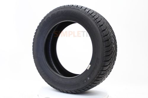 Goodyear Eagle Ultra Grip GW-3 P225/60R-18 166585530