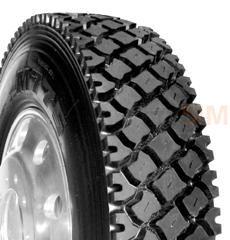 Bridgestone M775 11/R-22.5 202604