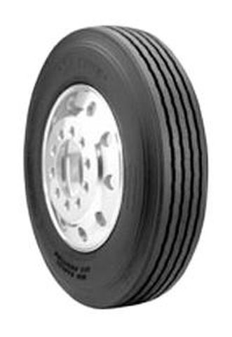 Dayton Rib Radial All Position 285/75R-24.5 282715
