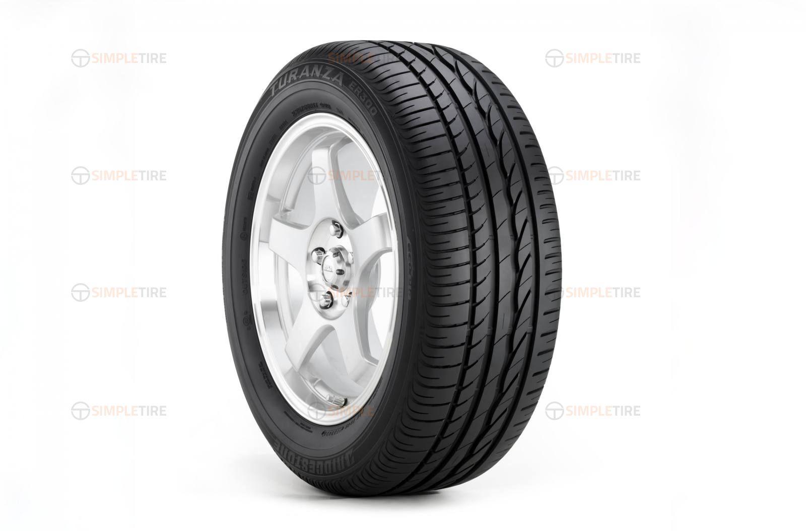 Bridgestone Tempa Spare TR2 145/70R-17 23965