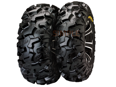 ITP Blackwater Evolution 27/9R-12 6P0064