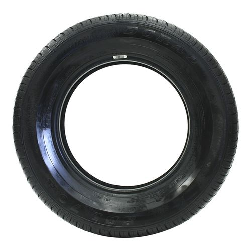 Eldorado Doral SDL-A P215/50R-17 5713052