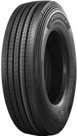 Triangle TRS02 295/75R-22.5 1015S020610