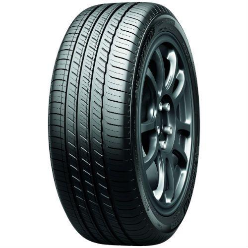 Michelin Primacy Tour A/S 235/50R-19 03116