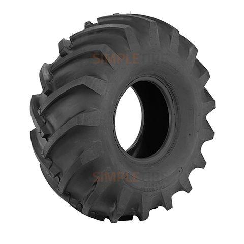 Specialty Tires of America American Farmer Tractor R-1 Tread B 18.4/--16.1 FA1AL