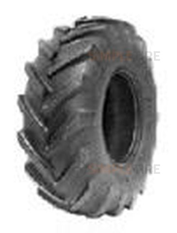 Specialty Tires of America American Farmer Traction Implement I-3 Tread B 12.5L/--15 FA5E5