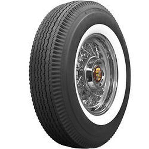 Universal Dunlop Chevron 730/--130 U71215