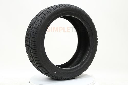 Dunlop SP Winter Sport M3 P265/35R-18 264038835