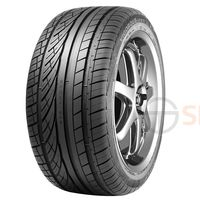 UHP195 P235/55R18 Vigorous HP801 HIFLY