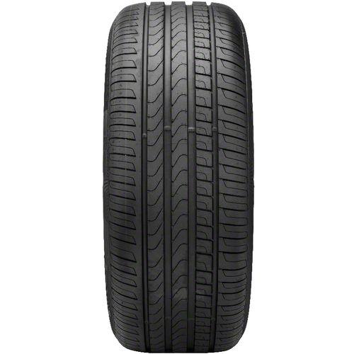 Pirelli Scorpion Verde 275/50R-20 2440300