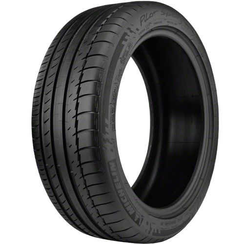 Michelin Pilot Sport PS2 265/40ZR-18 26341