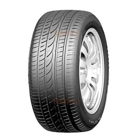 6970004901693 P205/40R17 Catchpower Windforce