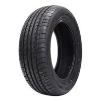 PCR2678LL P235/55R17 HP010 LingLong