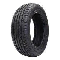 2692 P195/55R15 HP010 Crosswind