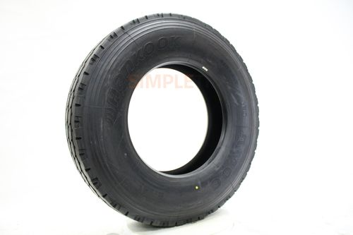 Hankook AM06 11/RR-22.5 3000836