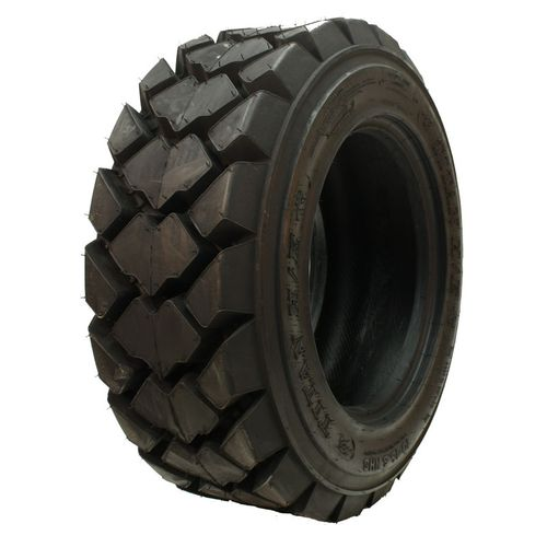 $455 99 - Titan H/E Skid Steer 12/--16 5 NHS tires | Buy Titan H/E Skid  Steer tires at SimpleTire