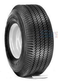 SSW02 2.80/2.50-4NHS Sawtooth Rib Jetzon