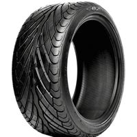 64963 285/30R18 Potenza S-02 Bridgestone