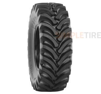 343900 16.9/-26 Super All Traction FWD R-1 Firestone