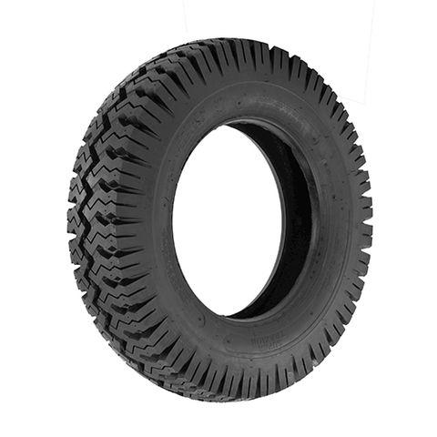 Specialty Tires of America STA Super Traxion Tread B LT8/--17.5 LB565