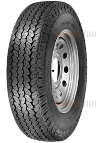 Eldorado Power King Premium Super Highway LT 6.70/--15LT BF-34