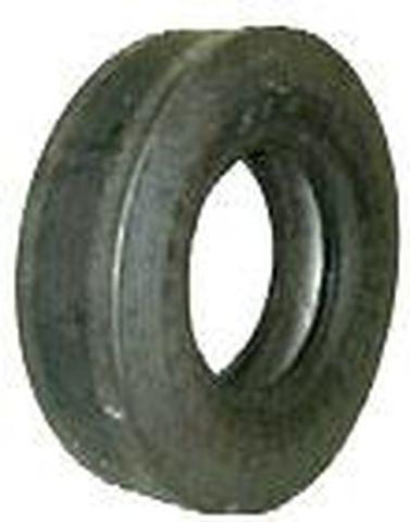 Specialty Tires of America American Compactor C-1 7.50/--15 DECD8
