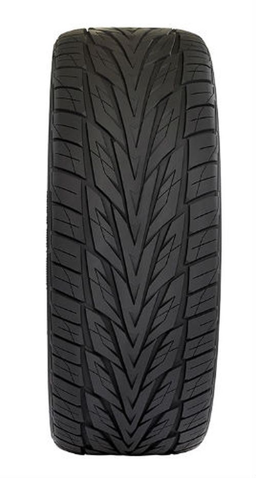 Toyo Proxes ST III 265/40R-22 247340