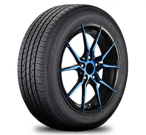 Toyo Proxes A27 P185/60R-16 201280