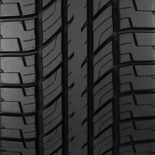 Uniroyal Laredo Cross Country Tour P265/65R-17 36288