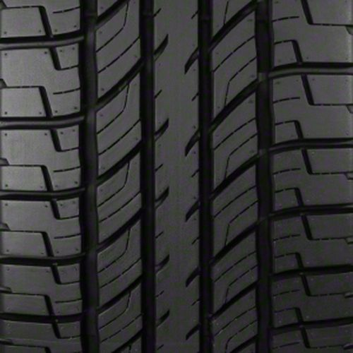 Uniroyal Laredo Cross Country Tour 245/55R-19 10330