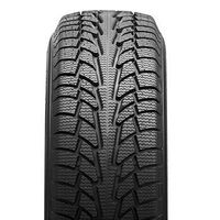 V31505 175/65R14 Winter Season I Vee Rubber