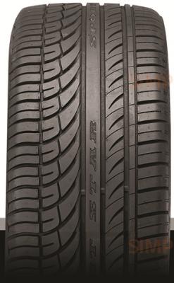 Lexani LX-5 P265/30--22 LX522050-