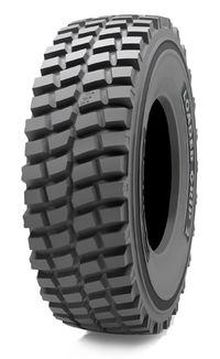 T445591 20.5/-25 Loader Grip 2 Nokian