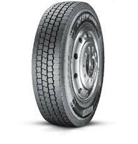 Pirelli H89 Drive 11/R-22.5 3263800