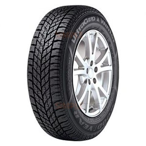 Goodyear Ultra Grip Radial 18.4/R-30 4RD450GY