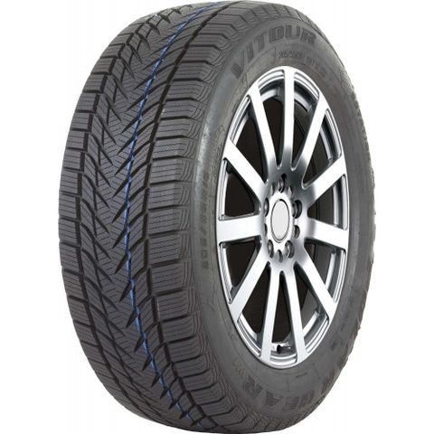 Vitour Polar Bear W1 P185/60R-14 PPBEAR718H14TH