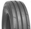 000583N VF445/65R22.5 Destination Farm TL (Radial Imp) VF Firestone