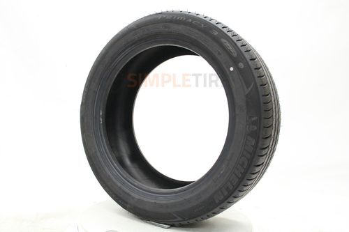 Michelin Primacy 3 ZP 225/55R   -17 33639