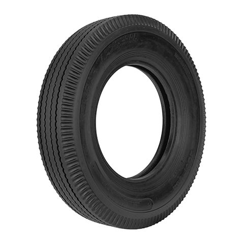Specialty Tires of America Conventional I-1 Rib Implement Tread F 7.5/--16SL FA3N6