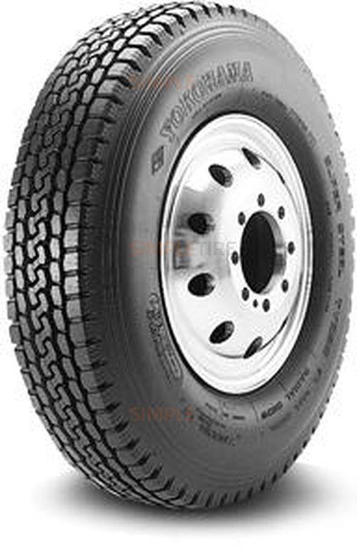 $275.92 - Yokohama RY215 7.50/R-16 tires | Buy Yokohama RY215 tires at SimpleTire