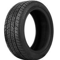 074860 P215/50R17 Potenza G019 Grid Bridgestone
