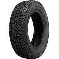 140803 P235/55R17 Precision Touring Firestone