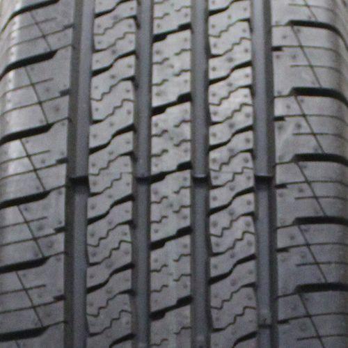 Lexani LXHT-206 LT245/75R-16 LXST2061675010