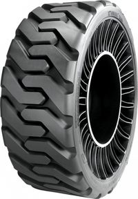 37131 10/ -16.5 X Tweel SSL All Terrain Michelin