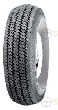K94103506 4.1/3.50-6 Sawtooth K9