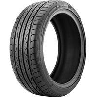 265023772 225/40R-18 SP Sport Maxx A Dunlop