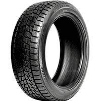 102121 P255/40R17 Blizzak LM-22 Bridgestone