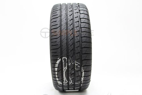 Goodyear Eagle F1 Asymmetric All-Season 245/40ZR-19 104041357