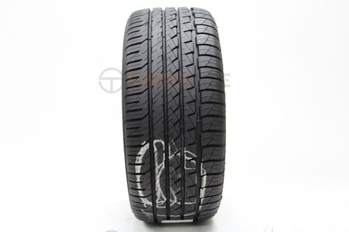 Goodyear Eagle F1 Asymmetric All-Season 285/35R-19 104545357